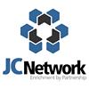 JCNetwork