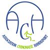 Association chinonaise Handisport