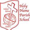 Holy Name Parish School