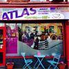 Atlas Centre, Lisburn