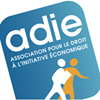 Adie Guadeloupe