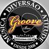 Groove Bar