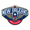 New Orleans Pelicans/Hornets History