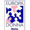 Europa Donna Malta