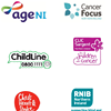 Northern Ireland Charities Together