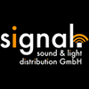Signal Sound & Light Distribution GmbH