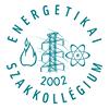 Energetikai Szakkollégium