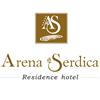Arena di Serdica Boutique Hotel