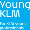 YoungKLM