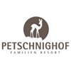 Hotel Familienresort Petschnighof
