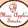 Miss Apple's Sweets