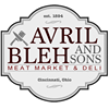 Avril Bleh Meat Market