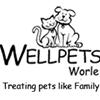 Wellpets North Somerset