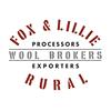 Fox & Lillie Rural