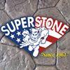 Super Stone, Inc