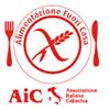 AIC Umbria