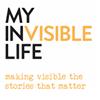 MyInvisibleLife