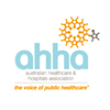 Australian Healthcare & Hospitals Association