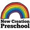 New Creation Preschool