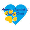 Animal Hospital of Stoney Creek