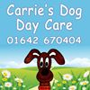 Carrie's Dog Day Care, Spa and Grooming Salon