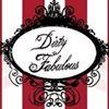 Dirty Fabulous