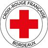 Croix-Rouge française Unité Locale de Bordeaux
