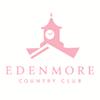 Edenmore Country Club