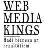 Web Media Kings