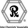 Ulster Chemists' Association