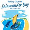 Rotary Club of Salamander Bay