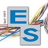Elektro Scheuringer GmbH & Co KG