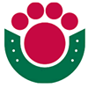 Elizabeth Smith Veterinary Practice Ltd