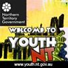 Youth NT