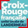 Croix-Rouge française - Unité locale de Landerneau