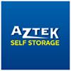 Aztek Self Storage