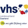 Verband der Volkshochschulen des Saarlandes e.V.