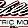 Hill's Electric Motor Service Inc.