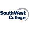 SWC Photography & Digital Imaging