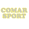 Comar Sport
