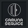 Camuna Service  Sound & Visual Equipment