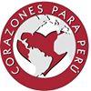 Corazones para Perú