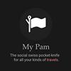 My Pam