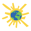 ICDD Innovation Citoyenne et Développement Durable