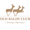 The Old Baldy Club