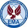 Atlanta-Fulton County Emergency Management Agency (AFCEMA)