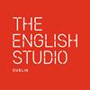The English Studio Dublin