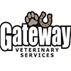 Gateway Veterinary Services Prof. Corp.