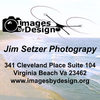 Images by Design - J Setzer Photography & Graphics