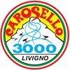 Carosello 3000 Ski Area Livigno